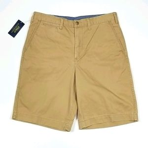 """Polo Ralph Lauren Relaxed Fit 10"""" Shorts"""